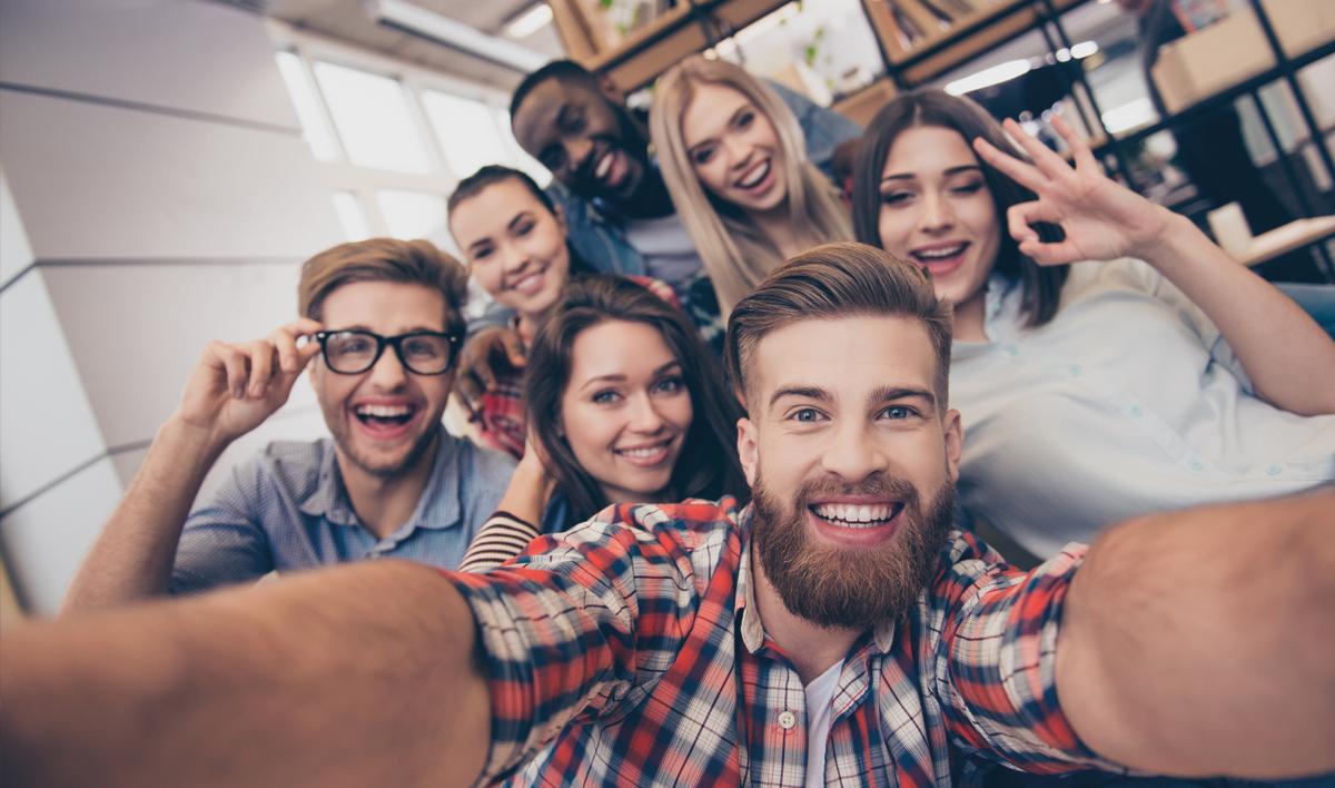 Doğuş Üniversitesi Erasmus+ Kurum Koordinatörlüğü