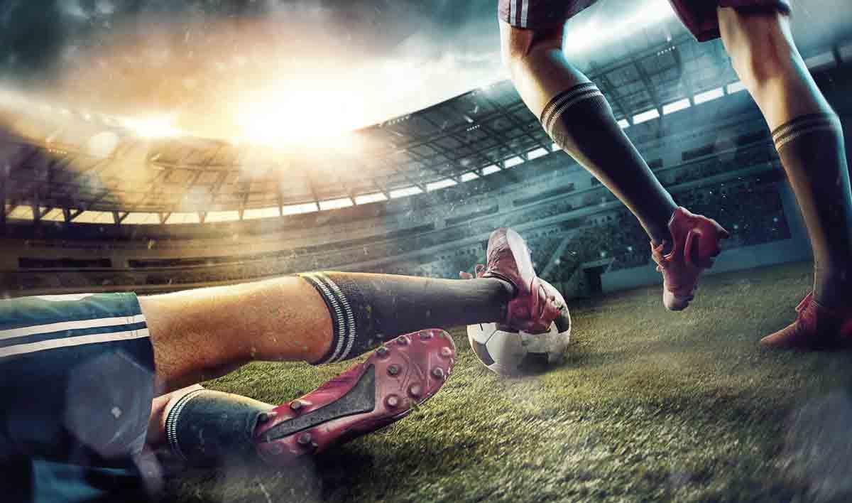 Doğuş Üniversitesi Salon Futbol Takımı Çeyrek Finalde